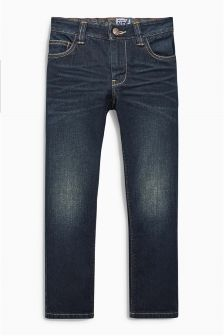 Regular Jeans (3-16yrs)