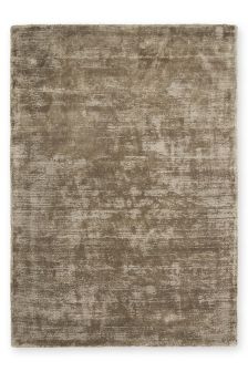 Luxurious Tonal Shine Rug