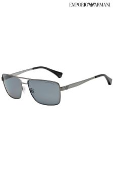 Emporio Armani Polarised Sunglasses