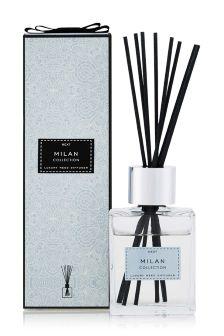 Milan 170ml Luxury Reed Diffuser