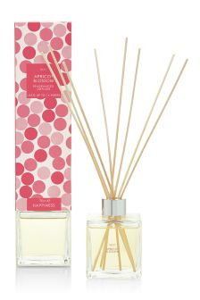 Apricot Blossom 70ml Reed Diffuser