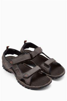 Sports Sandal
