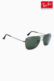 Ray-Ban® Caravan Sunglasses