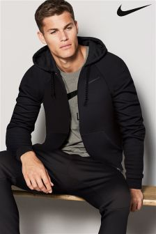 Nike Therma Sphere Training Jacket