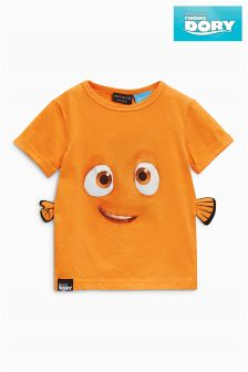 Finding Nemo T-Shirt (3mths-6yrs)