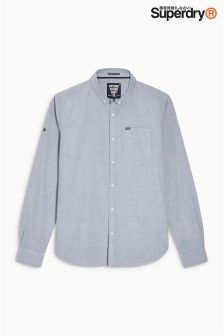 Superdry Oxford Shirt