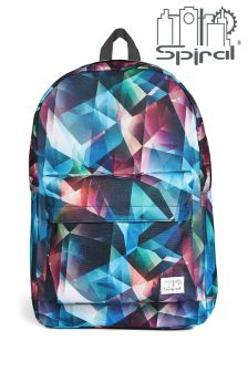 Spiral® Reflection Backpack