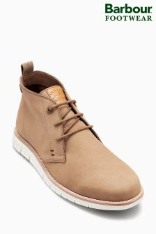 Barbour® Burghley Boot