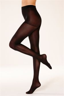 Medium Control Tights