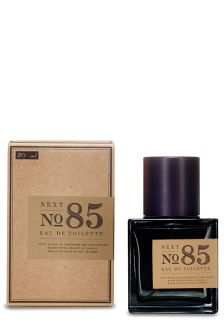No 85 Eau De Toilette 100ml