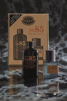 No 85 Fragrance Gift Set