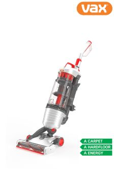 Vax Air 3 Total Home Upright Vacuum