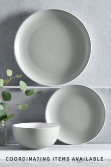12 Piece Hutton Dinner Set