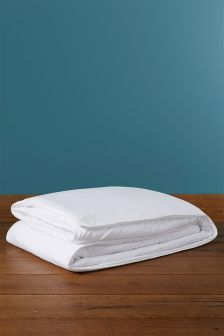 Essentials 4.5 Tog Duvet