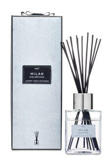 Milan 400ml Luxury Reed Diffuser
