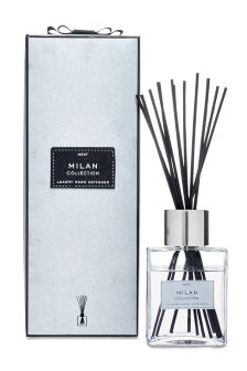 Milan Luxury Reed Diffuser 400ml