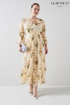Antigua Luxury Fragranced Candle