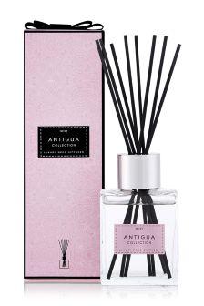 Antigua 170ml Luxury Reed Diffuser
