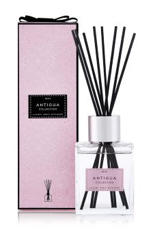 Antigua Luxury Reed Diffuser 170ml