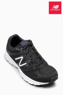 New Balance Run 460