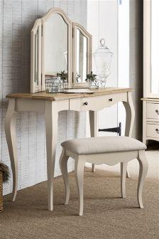 Josephine Dressing Table Set