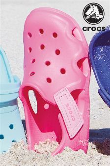 Crocs™ Swiftwater Wave Shoe