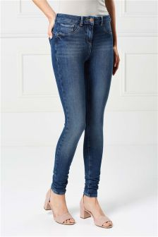 Jeans - Buy Stylish & Coloured Jeans For Women | Next UK