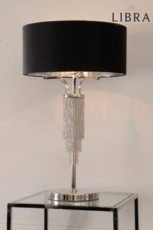Libra Langan Table Lamp