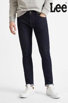 Nike Regular Fleece Pant