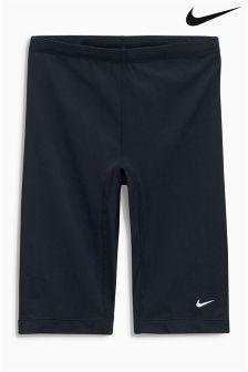 Nike Black Jammer