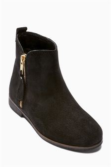 Girls Boots | Girls Winter Boots | Chelsea & Ankle Boots | Next UK