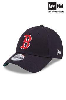 Hunter Green Original Wellington Boot