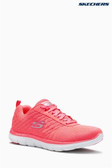Skechers® Flex Appeal 2