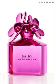 Marc Jacobs Daisy Pink Christmas Edition EDT