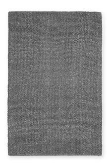Wool Blend Rug