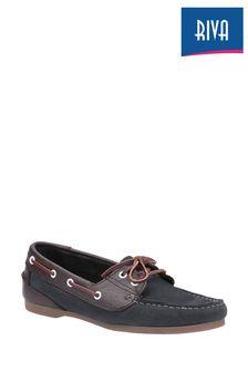 Nike Black Air Max Thea