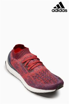adidas Run Ultraboost Uncaged