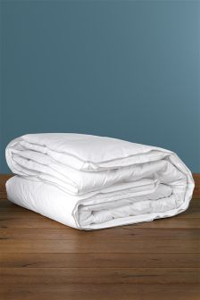 Duck Feather And Down 15 Tog All Seasons Duvets