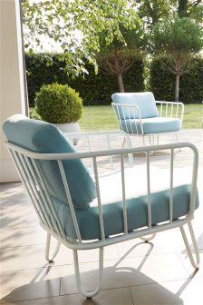 Sydney Chair
