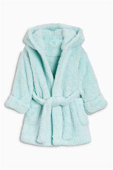 Cat Snuggle Robe (9mths-8yrs)