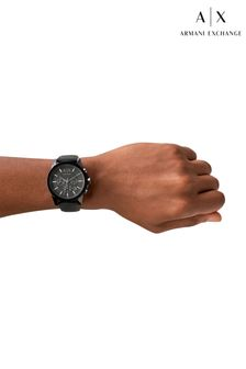 mens watches designer watches for uk next official
