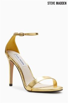 Steve Madden Stecy Two Part Stilletto