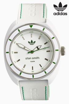 adidas Stan Smith Watch