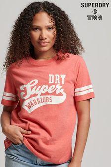 Calvin Klein Grey Short