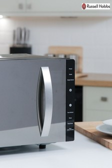 Russell Hobbs Flatbed Microwave