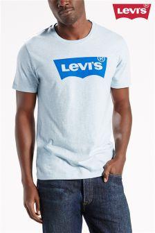 Levi's® Logo T-Shirt