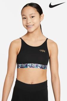 Nike Printed Swimsuit
