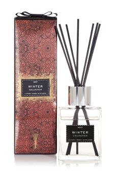 Winter 170ml Luxury Collection Diffuser