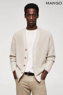 Folli Follie Rose Gold Classy Crystal Earrings