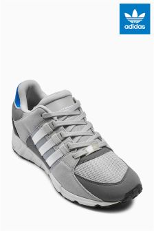 adidas Originals Grey EQT Support